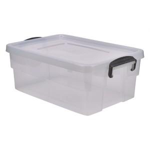 Storage Container 38L 59 x 40 x 22cm