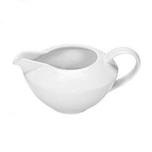 Tafelstern Relation Today Sauce Boat 30cl