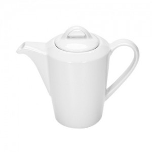 Tafelstern Relation Today Coffee Pot 30cl