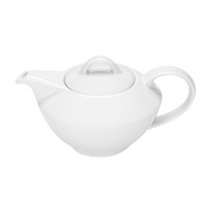 Tafelstern Relation Today Teapot 40cl
