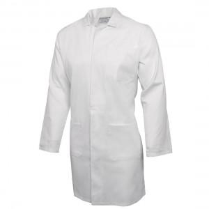 Whites Unisex Lab Coat White
