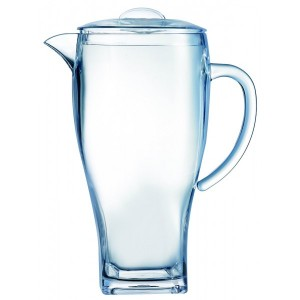 Outdoor Perfect Jug With Lid 2.0L
