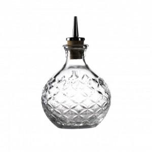 Dash Bottle 7oz / 20cl