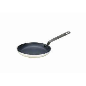 Teflon Platinum Plus Non-Stick Blinis Pan 15cm