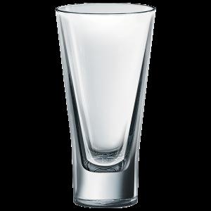 Borgonovo V Series Hiballs 420ml (14.75oz)
