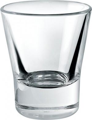 Borgonovo V Series Tumbler Glass 140ml (5oz)