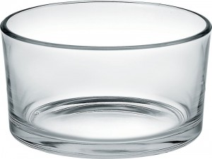 Indro 9 Bowl 222ml (8 oz)