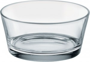 Conic Bowl 350ml 12.25oz