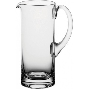 Contemporary Pitcher 0.8Ltr