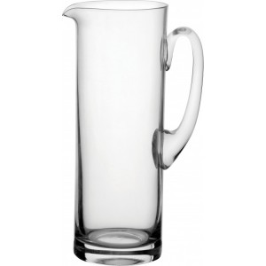 Contemporary Pitcher 1.5Ltr
