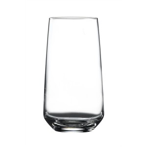 Lal Hiball Glass Tumbler 48cl 16.75oz