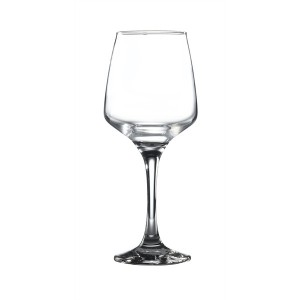 Lal Wine Glass 29.5cl 10.25oz