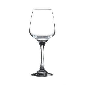 Lal Wine / Water Glass 33cl 11.5oz