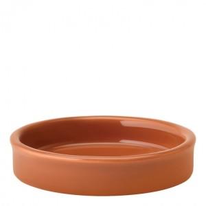 Titan Tapas Dish 10cm