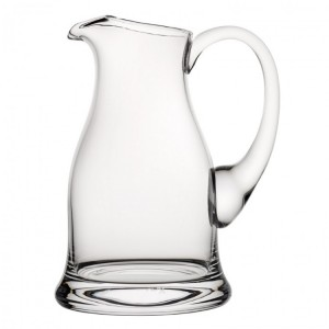 Nude Cantharus Jug 26.5oz (0.75L)