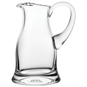 Nude Cantharus Jug 14oz (40cl)