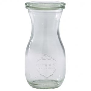 WECK Juice Jar & Lid 10.2oz / 29cl