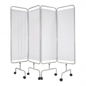 Medical Privacy Screen