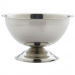Stainless Steel Sundae Cup 6.3oz / 18cl