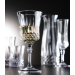 Lucent Polycarbonate Gatsby Hiball Glasses 16oz / 460ml