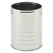 Stainless Steel Can 1.3ltr