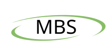 MBS Wholesale